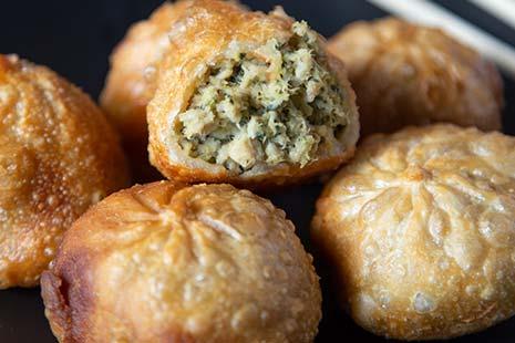 dumplings online