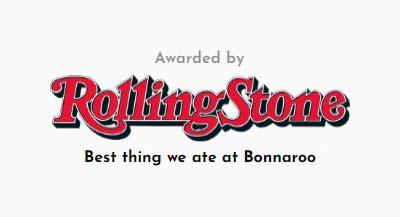 best dumplings rolling stone